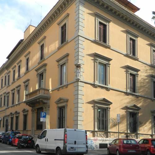 Roma – Maria Ausiliatrice